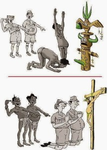 laughing-at-religion-cartoon
