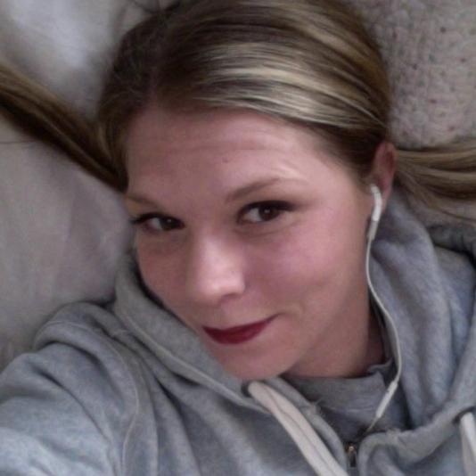 Brandi Mattison