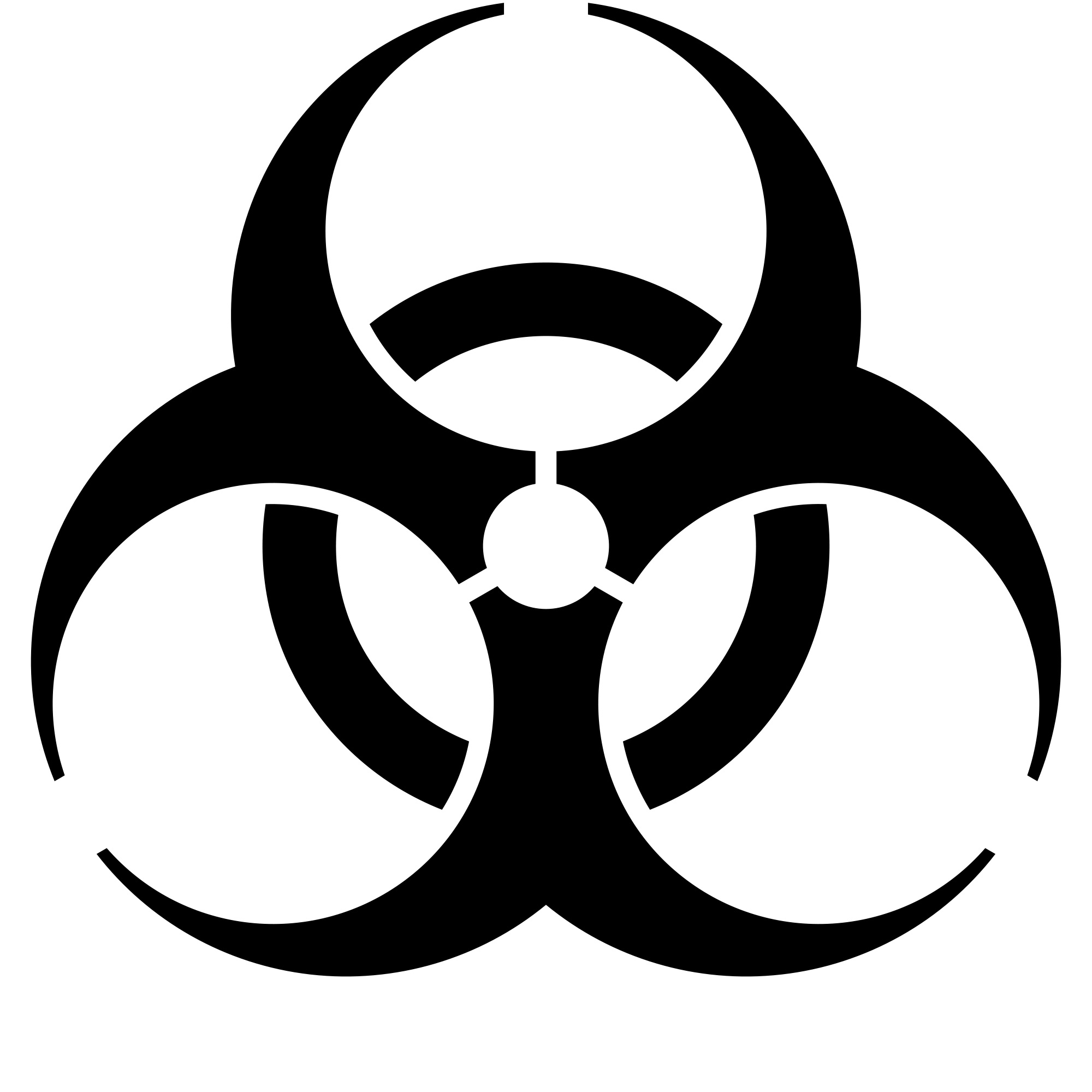 Attractive 31   Epidemics And Pandemics!! (August 31, 2014)